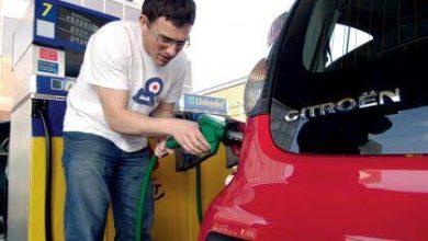 Photo of ¿Qué pasa si cargo diesel en un coche de gasolina?
