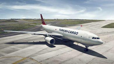 Photo of Turkish Airlines iniciará vuelos de carga a México