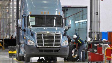 Photo of ANPACT ve buena la renegociación del TLCAN en el tema de camiones y autobuses
