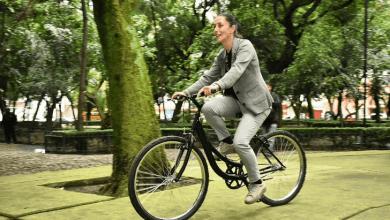 Photo of ¡El colmo! Piden mordida a próxima Jefa de Gobierno de CDMX