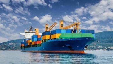 Photo of Comercio marítimo global crecerá 4% en 2018