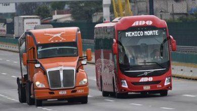 Photo of Camiones de carga representan casi el 80% de las ventas de vehículos pesados