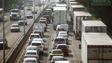 Photo of Así están los datos de la inseguridad para el transporte en Jalisco