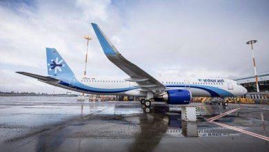 Photo of Interjet ofrecerá vuelos a 55 destinos en 3 continentes