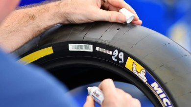 Photo of Michelin iniciará producción en León en diciembre