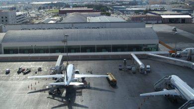 Photo of Operación simultánea del AICM y Toluca incrementaría costos de volar