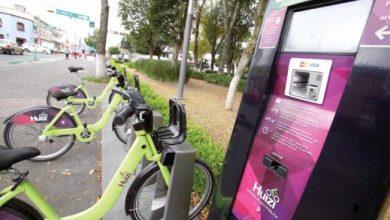 Photo of Se estancó el sistema de bicis en Toluca