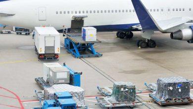 Photo of Crece movimiento de carga de Delta por alianza SkyTeam
