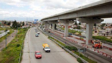 Photo of Instalan Comisión Metropolitana de Movilidad en el valle de México