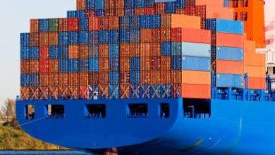 Photo of ¿Qué dicen las Naciones Unidas respecto al transporte Marítimo?