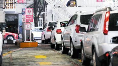 Photo of Verificentros de la Ciudad de México cerrarán del 2 al 6 de enero