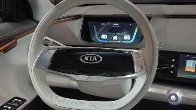 Photo of KIA presentará cabina que monitorea emociones del conductor