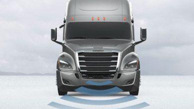 Photo of Detroit Assurance, la nueva tecnología para seguridad en camiones de carga