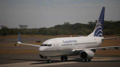 Photo of Estas son las aerolíneas y aeropuertos más puntuales del mundo