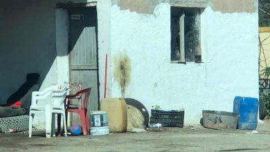 Photo of Huachicoleros en Coahuila hacen agosto tras desabasto