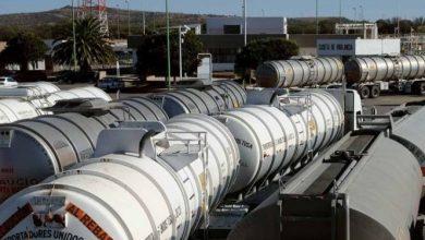 Photo of Ofrece Canacar 3,000 fulles para mover gasolina