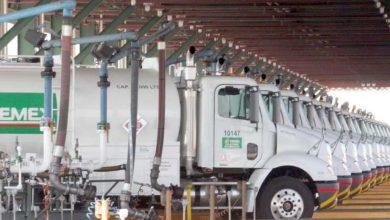 Photo of Van 800 aspirantes a conductor de pipas de combustible, hoy cierra el registro