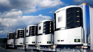 Photo of ¿Quieres operar transporte refrigerado? Tienes que leer este artículo