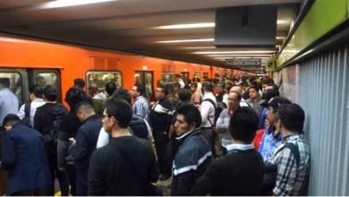 Photo of Ante la inseguridad ¿Es la videovigilancia en el transporte público la solución?