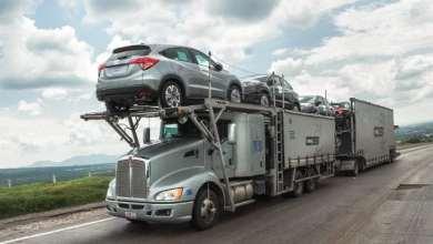 Photo of Recuperación económica dependerá de sector automotriz