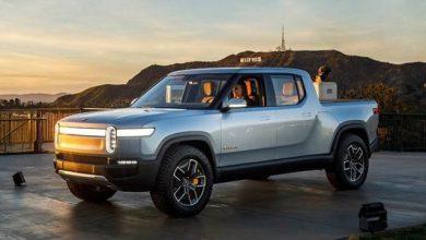 """Photo of Amazon y General Motors preparan el vehículo """"anti-Tesla"""