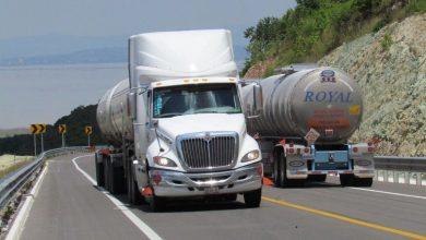 Photo of Los 5 errores más comunes que cometen las empresas transportistas