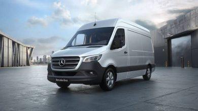 Photo of Mercedes-Benz crece su oferta de Sprinter con su 4ª distribuidora