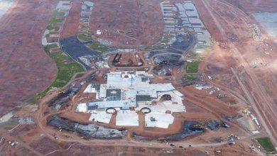 Photo of Cancelación del NAIM, oportunidad para aeropuertos privados: Moody's