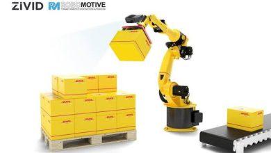 Photo of DHL ahorra hasta 30% con automatización de un brazo robótico