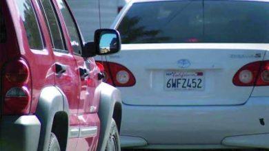 Photo of Extienden el decreto para importar autos usados