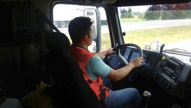 Photo of Lo operadores son la base de cualquier proceso logístico