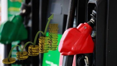 Photo of Gasolineros reclaman el costo de nuevas regulaciones