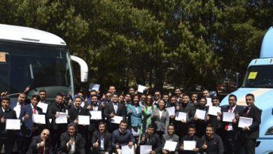 Photo of Daimler apoya a 36 graduados sumándolos a su red de distribuidores