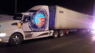 Photo of Balacera entre presuntos ladrones de camiones y Policía Federal en Acatzingo