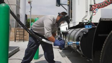 Photo of Por estas 4 razones no baja el precio de los combustibles