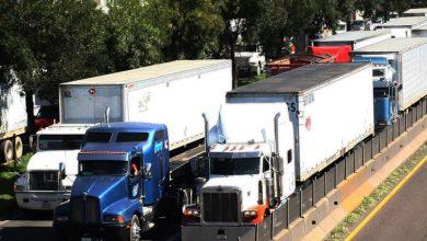 Photo of Se mantiene contingencia, el jueves no circulan estos vehículos
