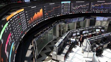 Photo of Analistas financieros recomiendan invertir en empresas de transporte en la BMV