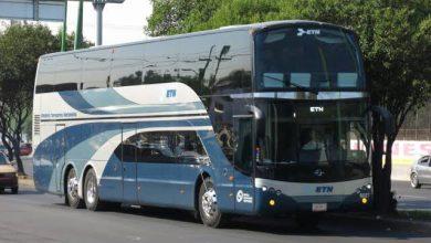 Photo of ETN de Roberto Alcántara recibió casi 300 millones de pesos por transportar migrantes en sexenio de EPN