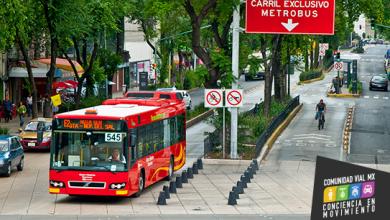 Photo of ANPACT ve bien la inclusión del transporte y la movilidad en Plan Nacional de Desarrollo 2019-2024