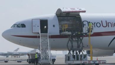 Photo of Aeropuerto de Querétaro quiere las operaciones de carga de la CDMX