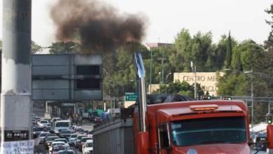 Photo of Gobierno de la CDMX no tiene padrón de transporte de carga