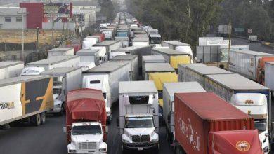 Photo of Dobles remolques y déficit de operadores, los retos más desafiantes del autotransporte