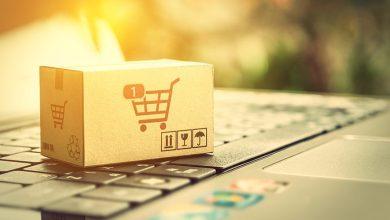 Photo of Los 4 principios de la logística en el e-commerce