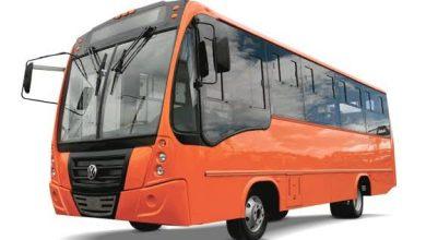 Photo of VW Presenta el Nuevo Volksbus 8.160 Minibus