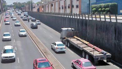 Photo of Camiones de carga siguen en exceso de velocidad por constituyentes