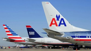 Photo of Este podría ser el peor año para las aerolíneas desde 2014