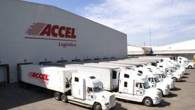 Photo of Accel Logística supera los 1,000 clientes