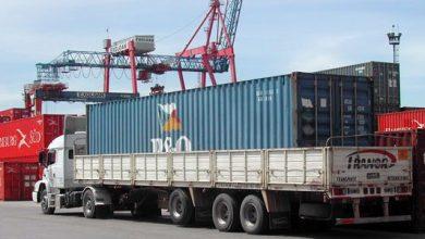 Photo of Puerto Lázaro Cárdenas aumentó 7% en la atención al autotransporte