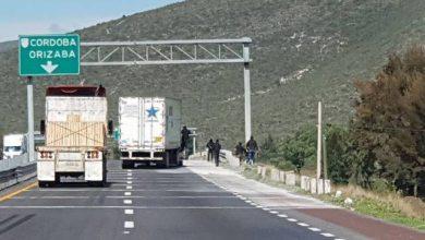 Photo of Gobierno de AMLO no ha podido con los robos a autotransporte