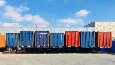 Photo of Oficializa SCT proyecto de carreteras marítimas con ANTP